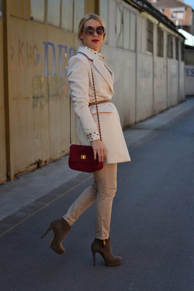 DSC 0270 m Modne blogerke: Najbolji modni stil nedelje