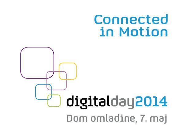 Dd2014 NSS slika1 Evo zašto ne smete propustiti Digital Day