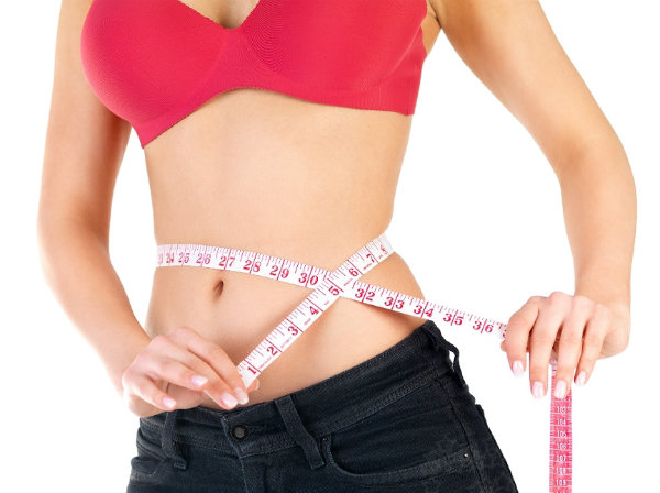 Diet weight loss phentermine diet pills 12 10 stvari koje ne želite da čujete kad ste na dijeti