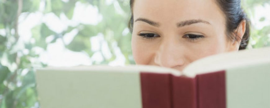 Čitajte 500 reči u minuti