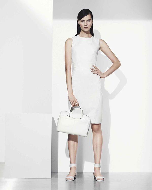 IMOS 23 02 P016 5 Poslovna moda: Šta obući za tople dane?