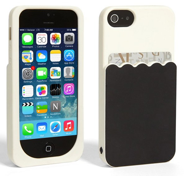 Kate Spade iPhone case zps8ef4a2bb Najlepše crno bele maske za telefone