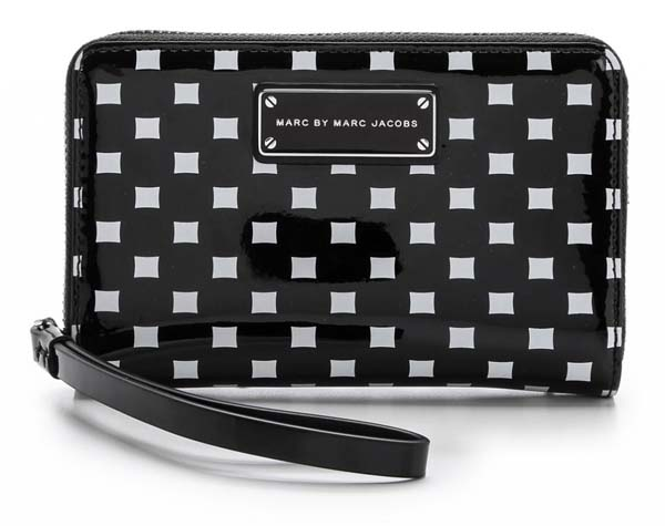 Marc Jacobs black and white wallet zps549dfaea Najlepše crno bele maske za telefone
