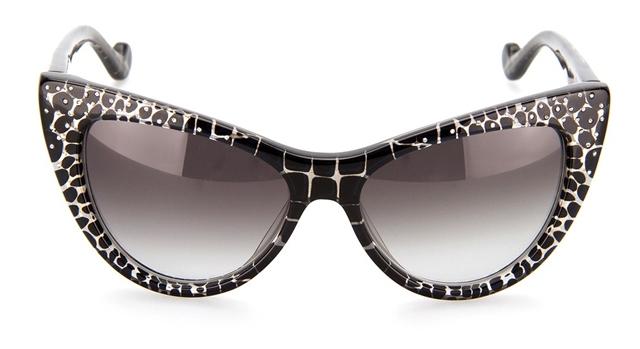 Marilynnaocale4 Merilin Monro i kolekcija naočari