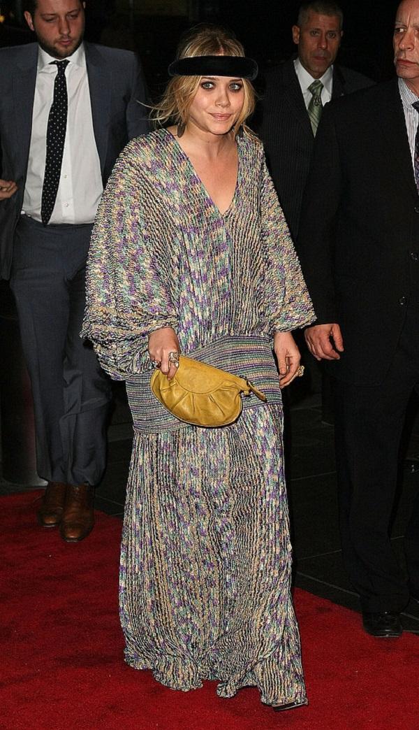 Meri Kejt 8 10 haljina: Meri Kejt Olsen