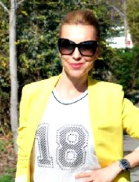 Fashion House modni predlozi: Čista senzualnost, 100% trend