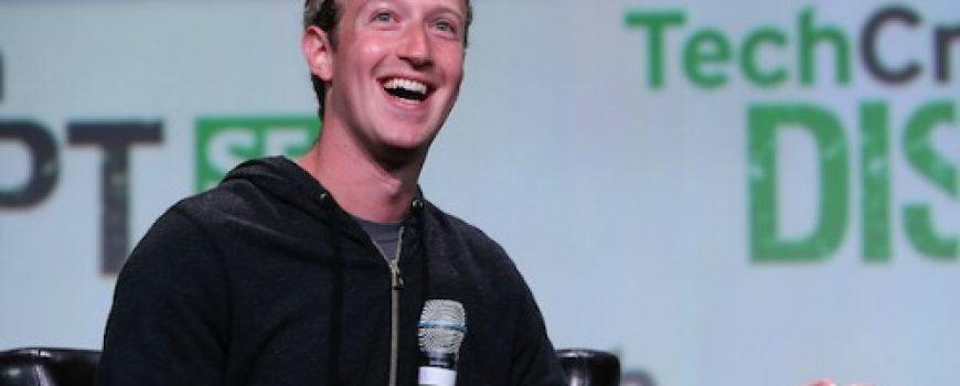 Kompanije koje je Facebook kupio