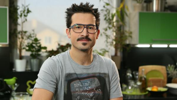 Nenad Veljković Wannabe intervju: Nenad Veljković