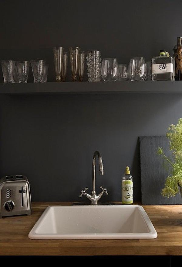 Open Storage Trikovi za osveženje doma