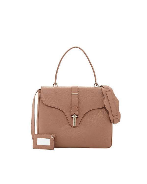 Slika 315 Najpoznatiji brendovi preporučuju ove torbe