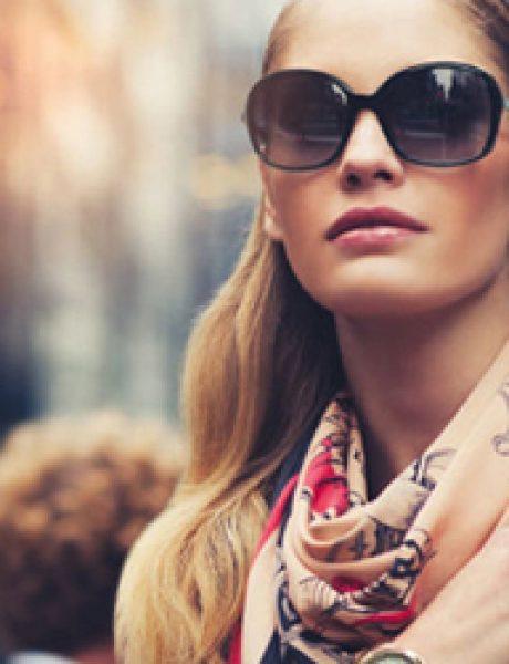 Poslovna moda: Šta obući za tople dane?