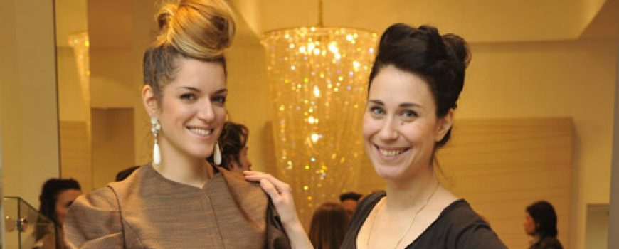 BOSS Store Beograd: Međunarodni Dan žena
