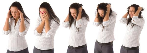 anxiety 1 Kako se izboriti sa anksioznošću