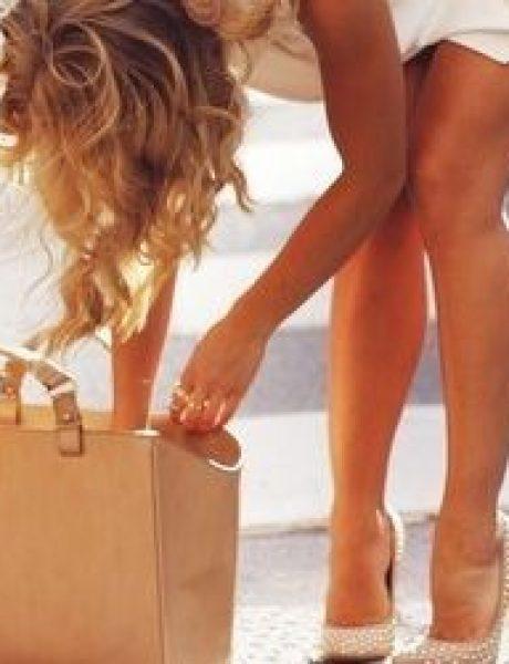 Deset saveta da očuvate svoju omiljenu kožnu torbu