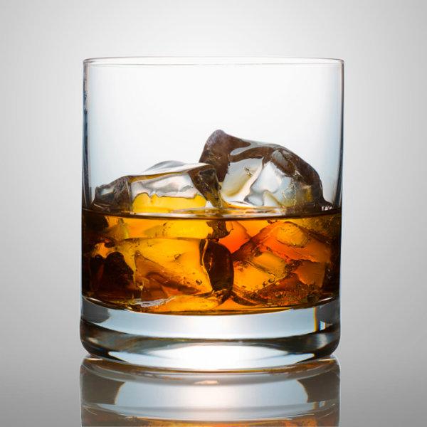 bourbon Šta se pije širom sveta: Severna Amerika