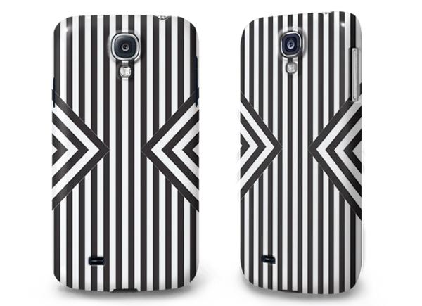 caseable zpsa1eb6062 Najlepše crno bele maske za telefone