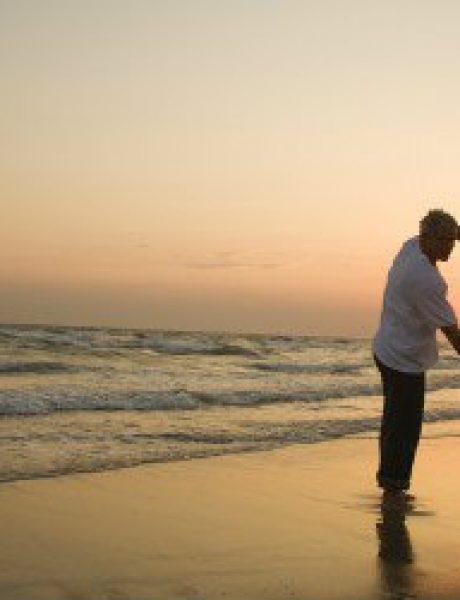Horoskop: Kako se ponašate kad se zaljubite?