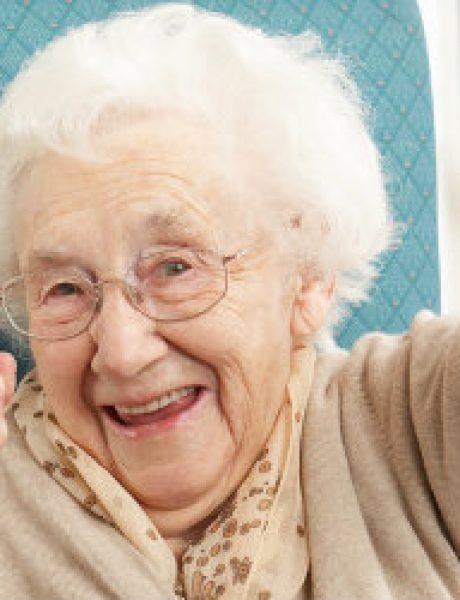 Životni saveti jedne bake