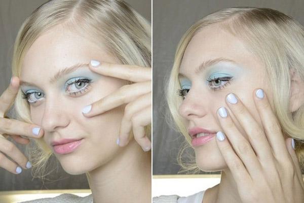 eYq5XkHRZ3Ml Prolećni beauty trend: Beli ajlajner