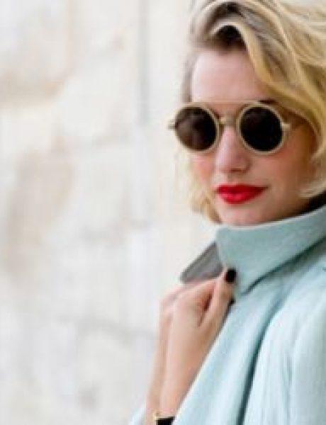 Inspirativne naočare za sunce