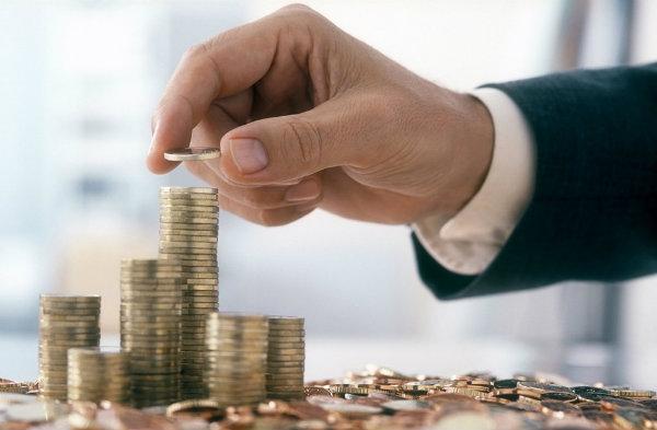 finances 1024x670 Finansijska pravila koja morate znati pre tridesete