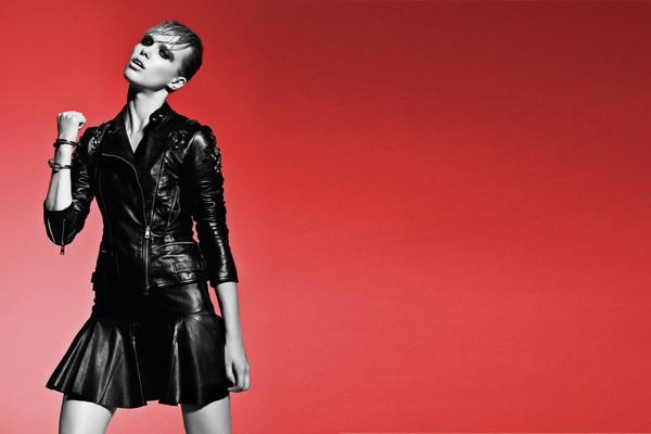 grazia moda konkurs 1 Grazia konkurs: Osvojite stipendiju za modne studije