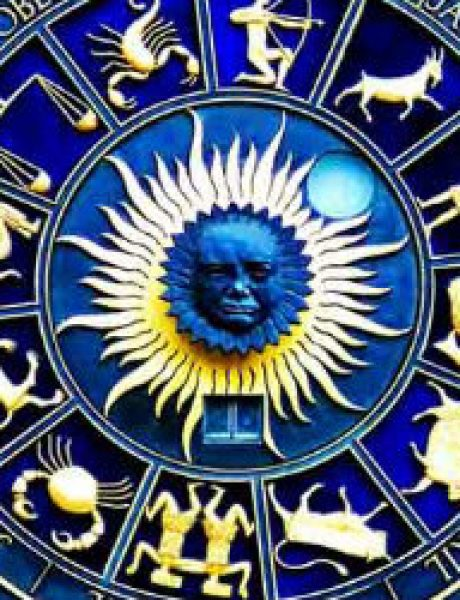Horoskop 22. mart – 29. mart