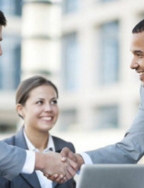 Saveti za uspešno poslovno putovanje