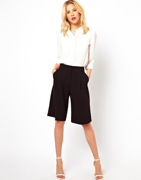 image1xxl Poslovna moda: Šta obući za tople dane?
