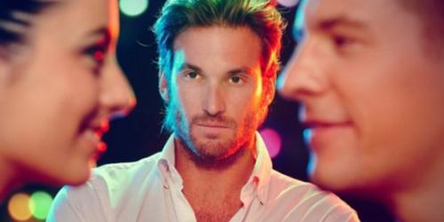 jealous guy bisexual man Alfa i omega mužjaci beogradskih klubova