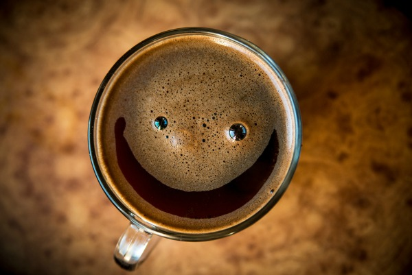 jutarnja kafa Produktivan dan   kako uspeti?