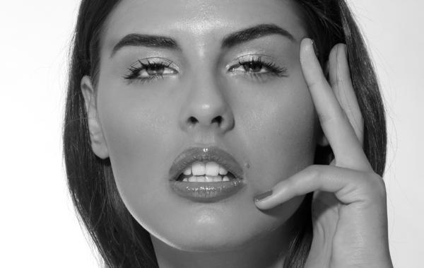 krsmanovic1 Make up saveti Marka Nikolića: Savršen ten i punije usne