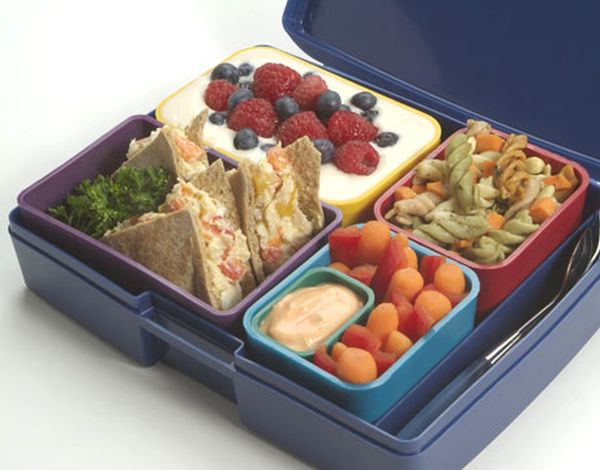 laptop lunch option 2 lg Spakujte sebi ručak i ne brinite o kilogramima!