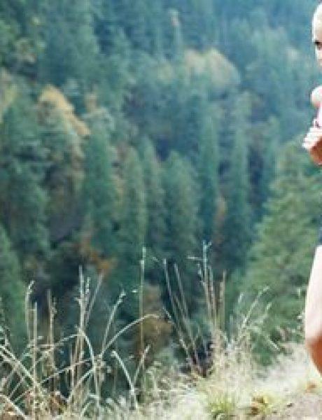 Da li je svakodnevno trčanje loše za telo?