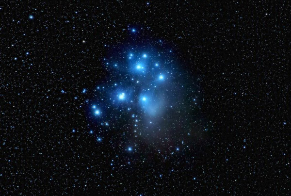 m45 test3Good Striptiz za pismene: Kapacitet za besmisao