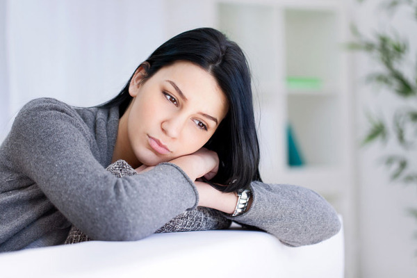 media images 1 sante au quotidien antidepresseurs effets secondaires 2175393 1 fre FR antidepresseurs effets secondaires Slike tvojih osećanja