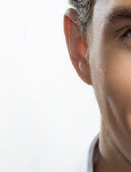 Saveti za muškarce: Koža i nega