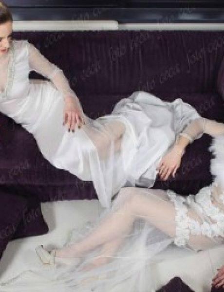38e4e6e72c Izbor za najoriginalniju haljinu sveta 2014. godine