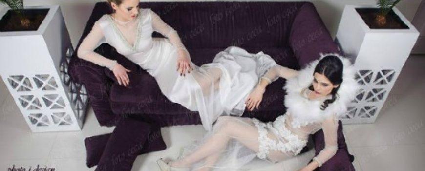 Izbor za najoriginalniju haljinu sveta 2014. godine