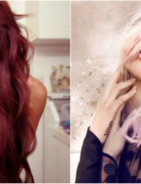 Šta muškarci misle o tvojoj boji kose?