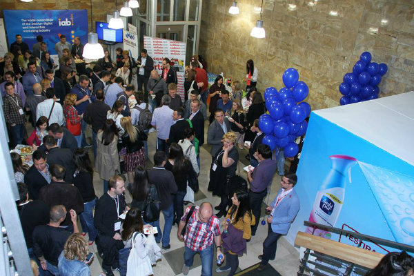 networking Evo zašto ne smete propustiti Digital Day