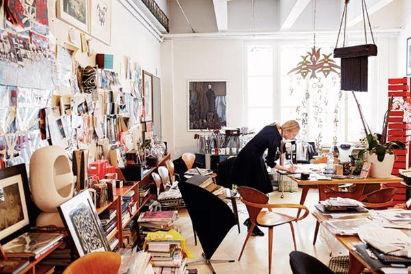studio carla 2852557a Svetski modni dizajneri na delu