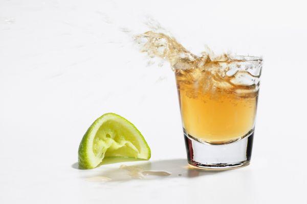 tequila 1 Uskliknimo s ljubavlju, tekila pomaže u mršavljenju!