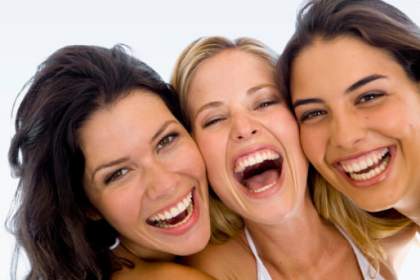 top 5 samih smeshnih anekdotov k 1 aprelya 1036 41714 Dragocene stvari koje saznajemo o sebi od drugih