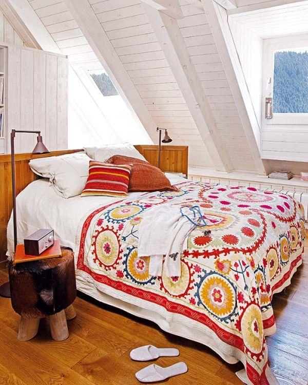 tumblr m7vj3dTJKl1qdnwc7o10 1280 Kako uvećati malu prostoriju?