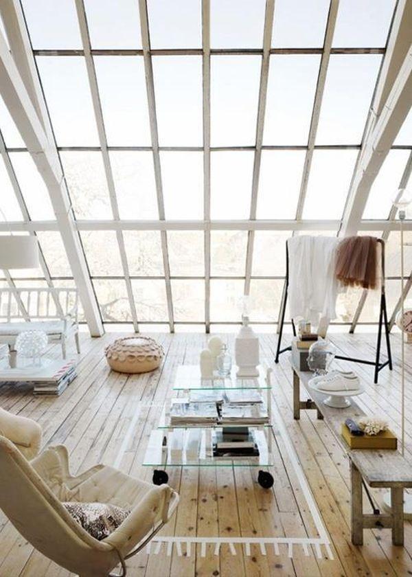 tumblr muy0caSEAI1rblyaqo1 500 Kako uvećati malu prostoriju?