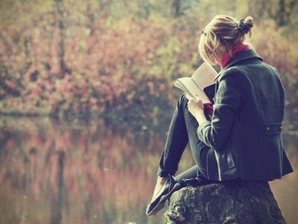 tumblr static tumblr ltkl2bca3z1qfye90o1 400 Razlozi da iz realnosti bežite u... knjige
