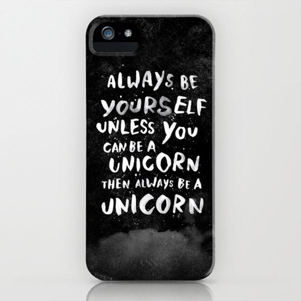 unicorn case zpsf1f22aa2 Najlepše crno bele maske za telefone