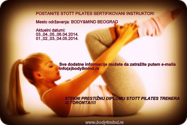 unnamed 11 Postanite sertifikovani instruktor Stott Pilatesa
