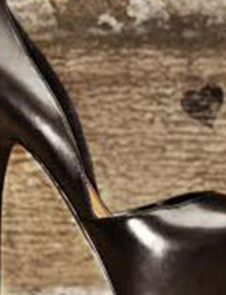 Office Shoes predlaže: Cipele Steve Madden